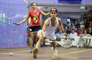 nicol david juara cimb cup 2013