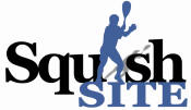 Click Here for Squash Site UK