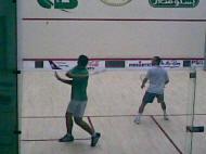 Azabawy & El Halaby